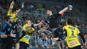 PPD Zagreb u četvrtfinalu Lige praka