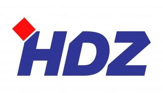 Hdz_logo