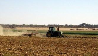 KZŽ raspisala natječaj za potporu mladih poljoprivrednika