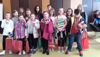 Na 2. Mathfestu u Tuhlju odlični učenici OŠ Marija Bistrica1