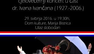 plakat Bistrica