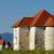 Dani općine i Župe sv. Dominika