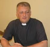 Mons. Koren u Župu sv. Blaža u Zagreb