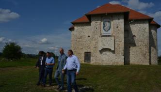 Tolušić u Konjščini 9
