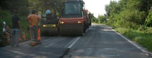 Zatvorena državna cesta od Luga Zabočkog do Bedekovčine