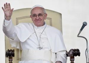 papa 160415