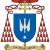 Kardinal Bozanić na proslavi sv. Stjepana u Budimpešti