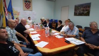 Odlični pokazatelji za prvih 6 mjeseci u Općini Marija Bistrica1