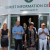 U Svetom Križu Začretju otvoren zagorski Turističko – informativni centar