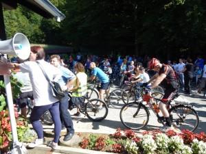 biciklijada-selnica-2015-3