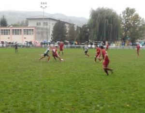 mladost-stubica-4-3-2