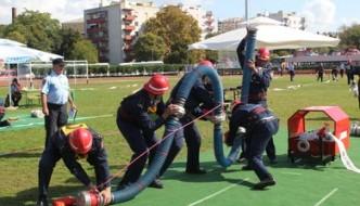 drzavno-vatrogasno-natjecanje-u-puli