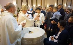 kardinal-bozanic-na-proslavi-15-obljetnice-zupe-u-rakitju