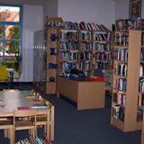 knjiznica-mb