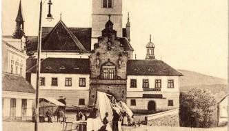 msb-1867-a