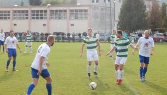 mladost-mb-protiv-zagorca-vt-bez-golova-1