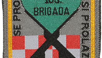 svecana-akademija-u-povodu-25-godisnjice-osnivanja-103-zagorske-brigade