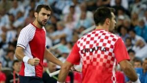 davis-cup-hrvatska-vodi-2-1