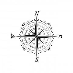 kompas-freepik_oc1ki90-240x240