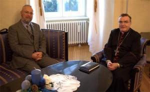 kardinal-bozanic-primio-veleposlanika-republike-hrvatske-pri-svetoj-stolici