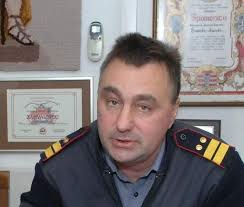 431 vatrogasna intervencija u Zagorju 2016. godine