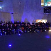 Noć muzeja u Zagorju