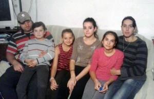 Za obitelji Brajković uskoro počinje bolji život