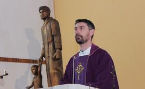 Čuvari hrvatske korizmene baštine zapjevali u Josipovu svetištu