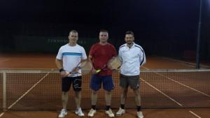 tenis 1207