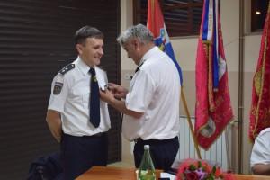 Stjepan Skuliber predsjednik VZKZŽ-e 1