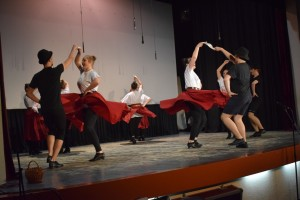 Učenici Škole za klasični balet oduševili 3