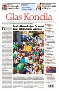 naslovnica_GK_21_2017