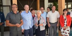Nova investicija u Specijalnoj bolnici za medicinsku rehabilitaciju Stubičke Toplice
