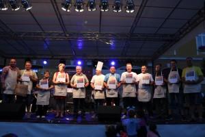 Pobjeda za MO Poljanica Bistrička 15