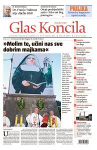 naslovnica_GK_28_2017