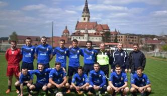 NK Mladost skupna proljece 2017