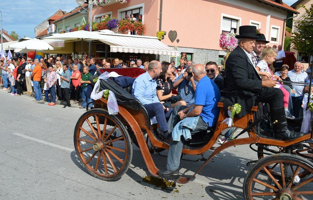 Vozočašće-Marija-Bistrica 2017jpg