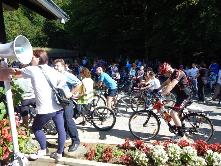 biciklijada 2017