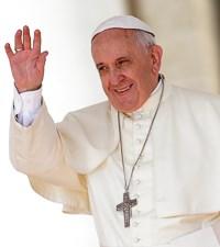 Papa Franjo primio ravnatelje za dušobrižništvo migranata u europskim biskupskim konferencijama