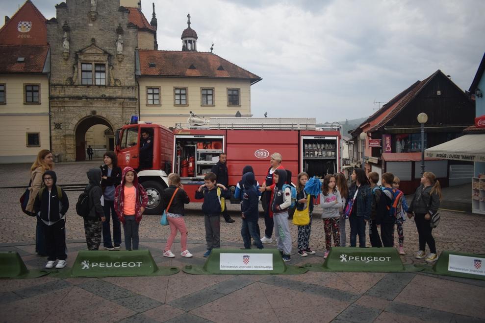 Program prometne kulture za najmlađe01