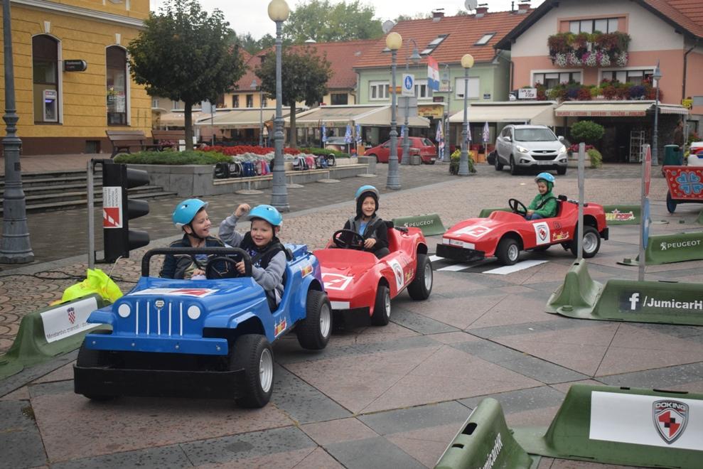 Program prometne kulture za najmlađe02