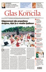 naslovnica_GK_37_2017