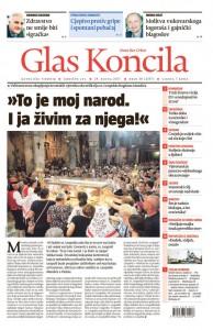 naslovnica_GK_38_2017
