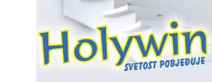Holywin – svetost pobjeđuje u krapinskom dekanatu