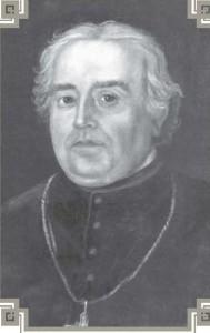 Ivan Krizmanić
