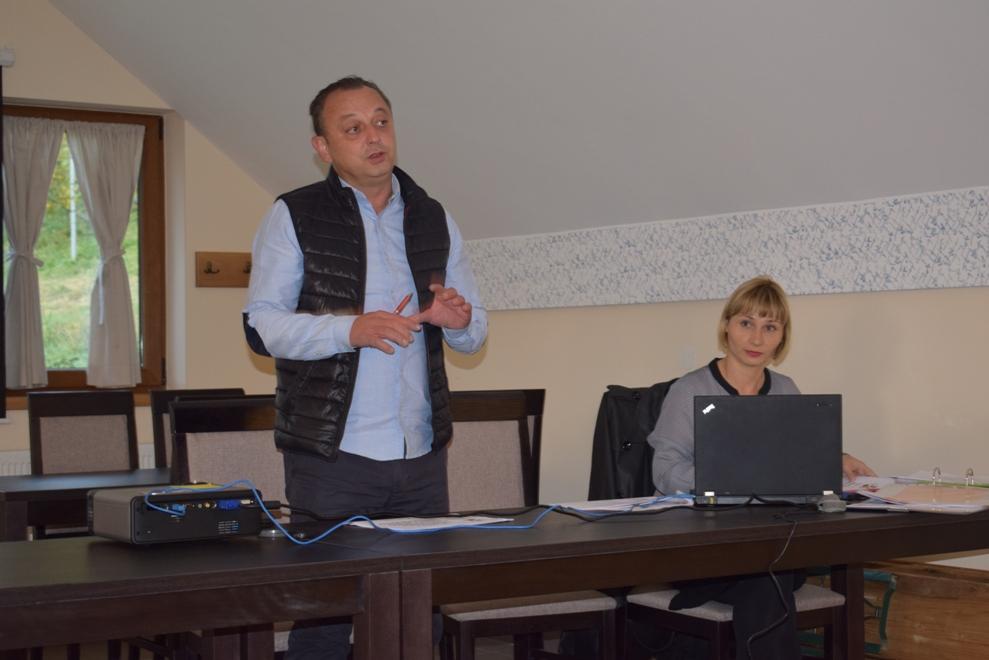Skupština TZ Općine M. Bistrica1