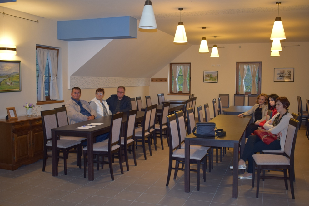 Skupština TZ Općine M. Bistrica6