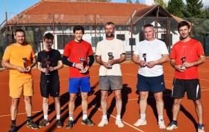 Turnir parova H. Tomoradu i Jantoleku