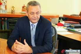 Koprivničko – križevački župan Darko Koren o Piškornici
