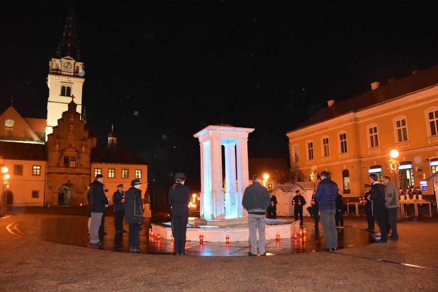 Lampioni za sjećanje na Vukovar1